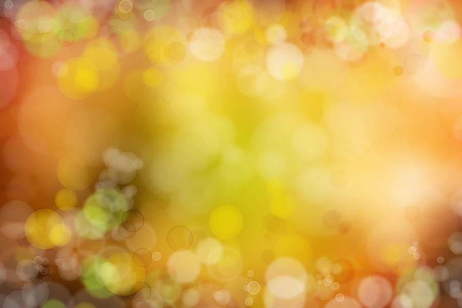 Abstract Background Photograph  - Abstract Background Fine Art Print