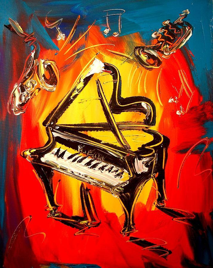 Mark Kazav 25-piano-mark-kazav