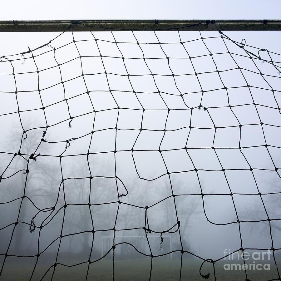 Goal Photograph