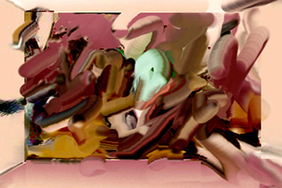 3.actings3c Digital Art