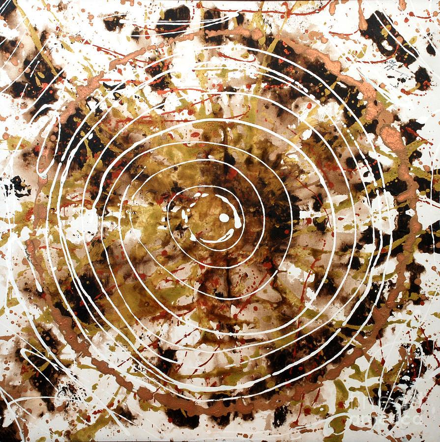 Eternal Circle Photograph