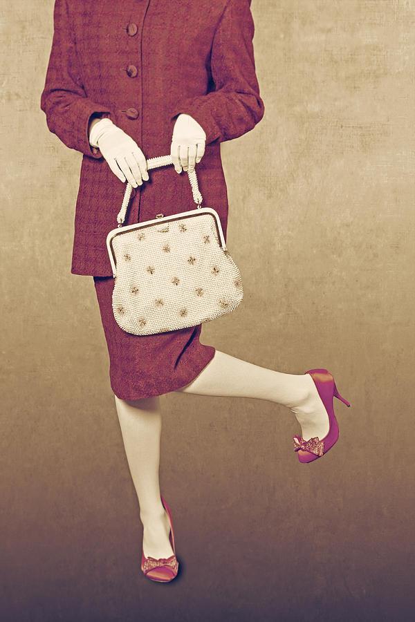 Handbag Photograph