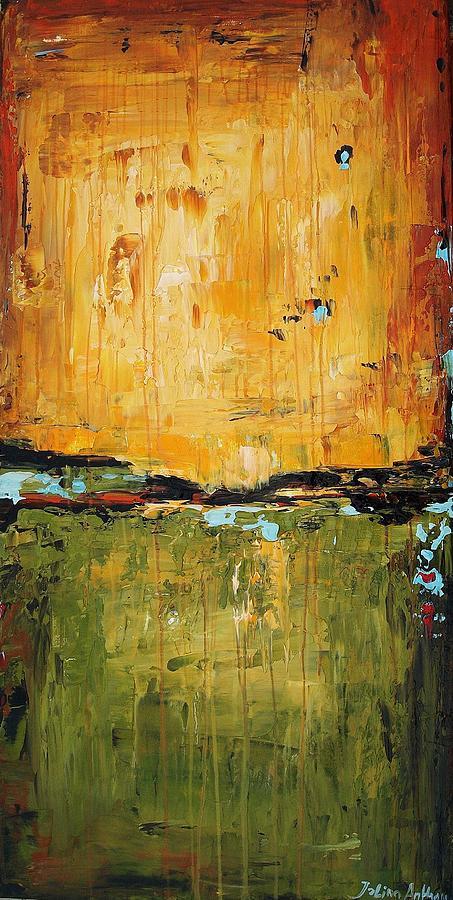 Original Painting Painting
