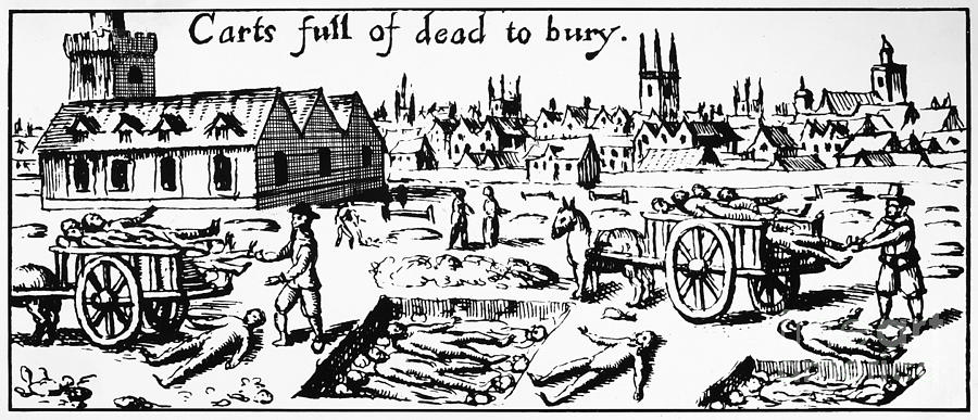 an analysis of black plague which lived during medieval times in england The black death: mind map  no the first outbreak of the bubonic plague swept across england during the in medieval england, the black death killed 15.