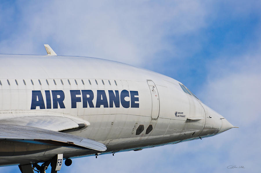 5-aviation-icons-air-france-concorde-col