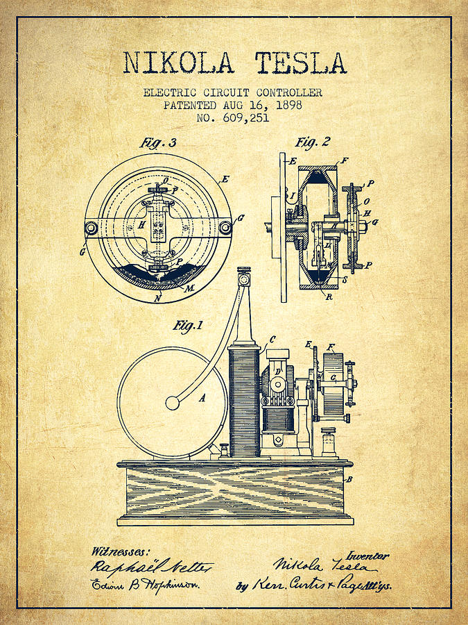 Old Patents 28