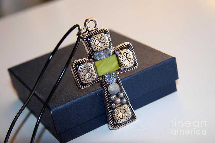 Pendant Jewelry