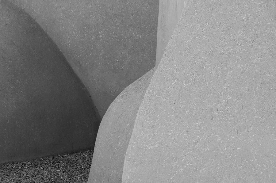 5 shades of gray pdf