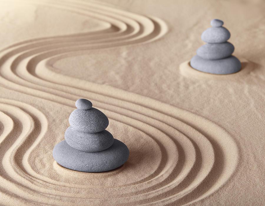 Une nouvelle qui (n')a sa place ici et/ou ailleurs - Page 6 5-zen-meditation-garden-dirk-ercken