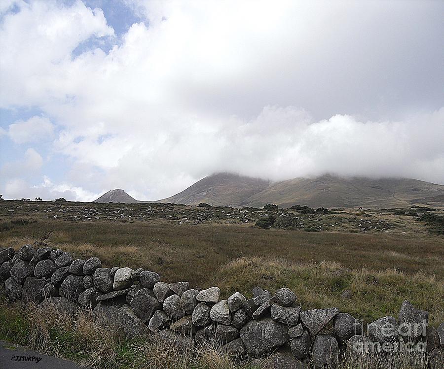 Ireland Photograph