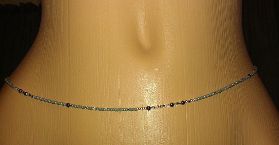 Waist Beads Jewelry
