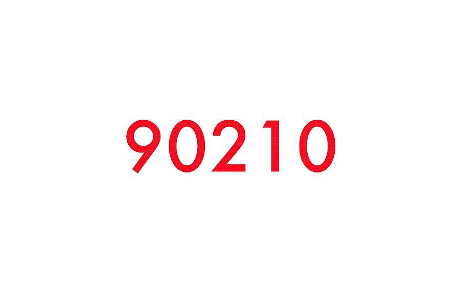 90210 california zip code digital art by chastity hoff for 90214 zip code