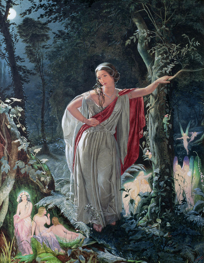 essay on hermia Gender conflict in 'a midsummer night's we see this conflict with hermia and her father egeus when egeus is taking her to see haven't found the essay you.