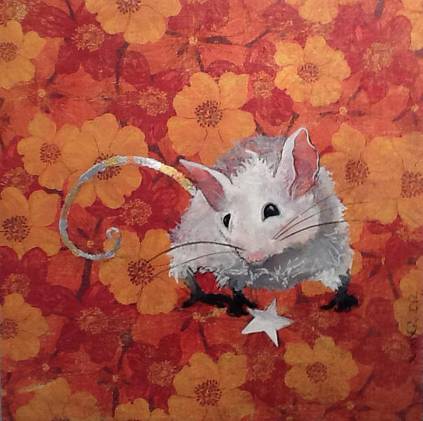 - a-mouse-in-the-house-susan-schiesser