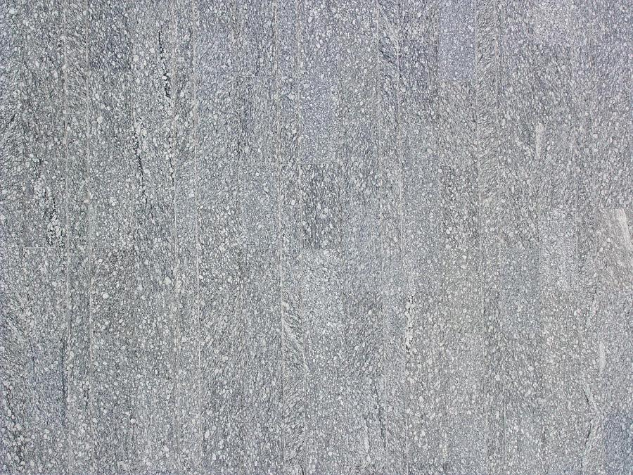 A Polished Grey Granite Wall Grey Granite Texture