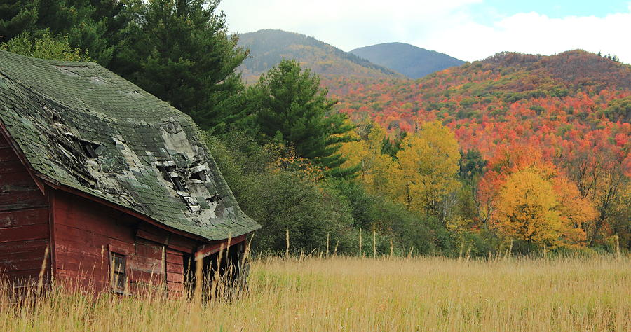 keene valley chatrooms - rent from people in keene valley, ny from $20/night find unique places to stay with local hosts in 191 countries belong anywhere with airbnb.