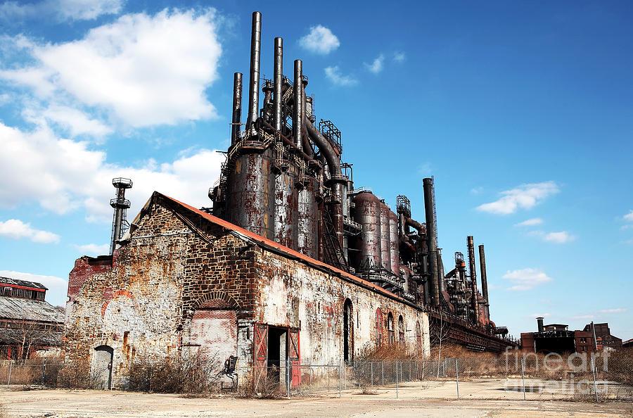 abandoned-bethlehem-steel-john-rizzuto.j
