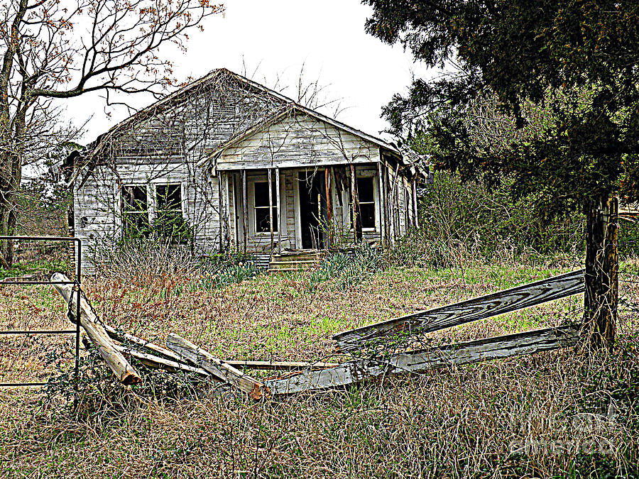 Abandoned military land for sale video search engine at for Abandoned plantation homes for sale