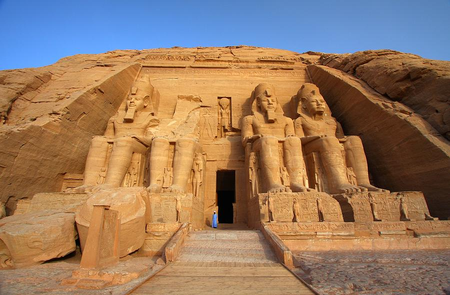 http://images.fineartamerica.com/images-medium-large-5/abu-simbel-dan-breckwoldt.jpg