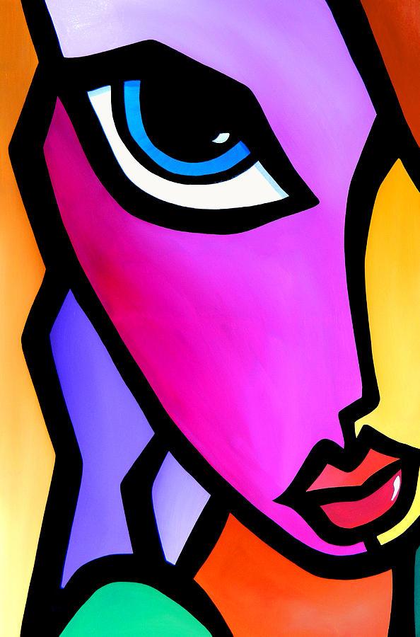Pop art studio 4.3