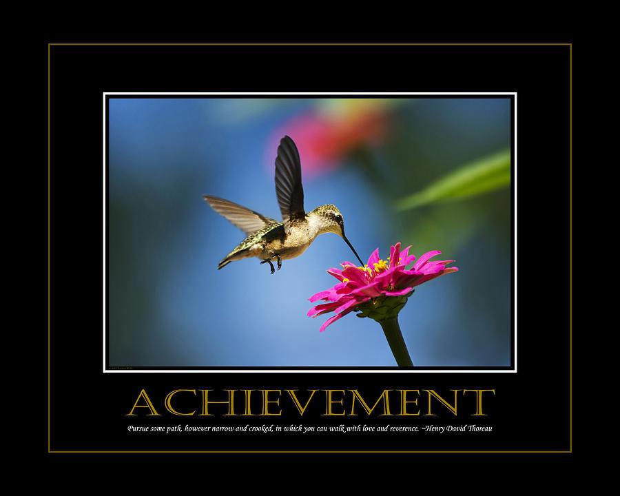 achievement-inspirational-motivational-poster-art ...