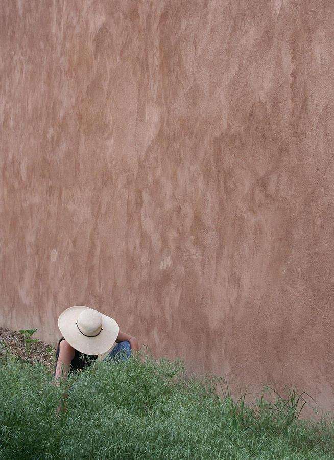 Adobe Gardener Photograph