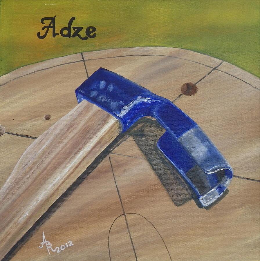 Woodworking+Tool+Adz Woodworking woodworking tool adze PDF Free ...