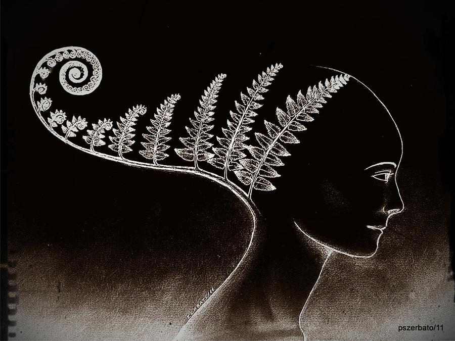Aesthetics Awakens The Ethical Digital Art