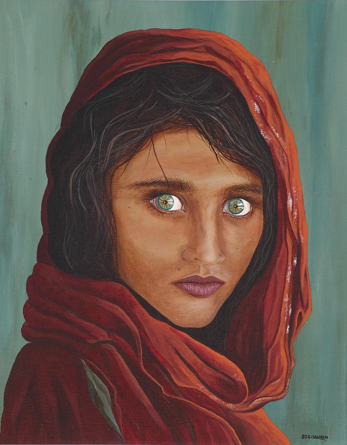 afghan girl fucking pic