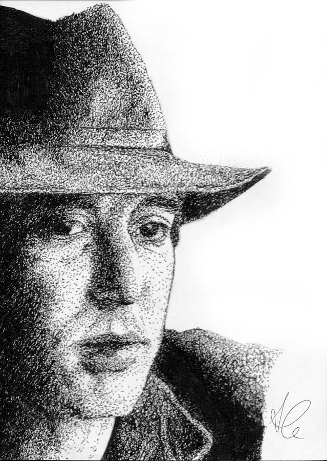 Al Drawing