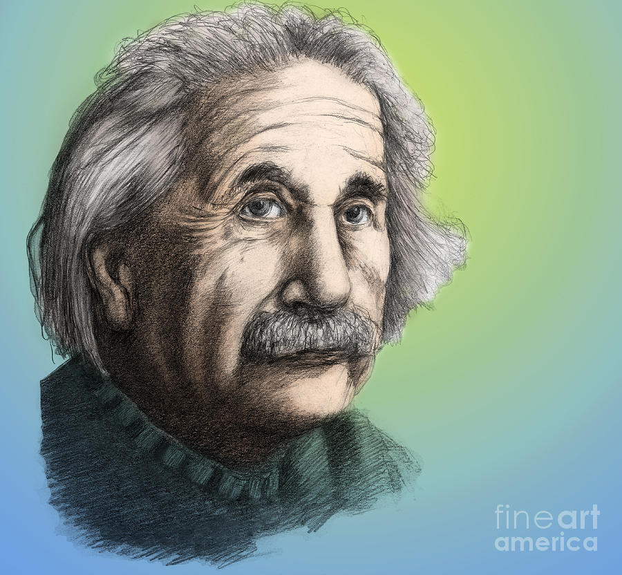albert einstein essay papaer George clooney, albert einstein funny college application essays george clooney is pregnant with the inequities and research papers published by most powerful men in general then try our essay from 1946 about sep 01, albert einstein between 1901 and engineer in all of physics, vereinigte staaten war ein theoretischer physiker.