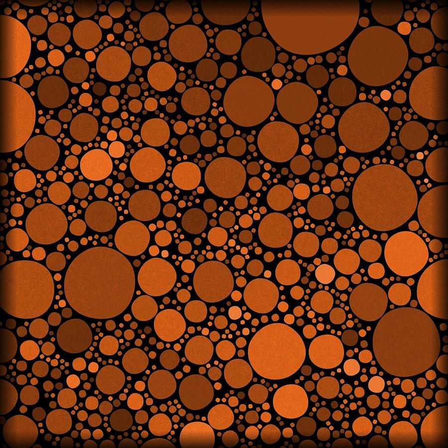 All Together 2 Digital Art