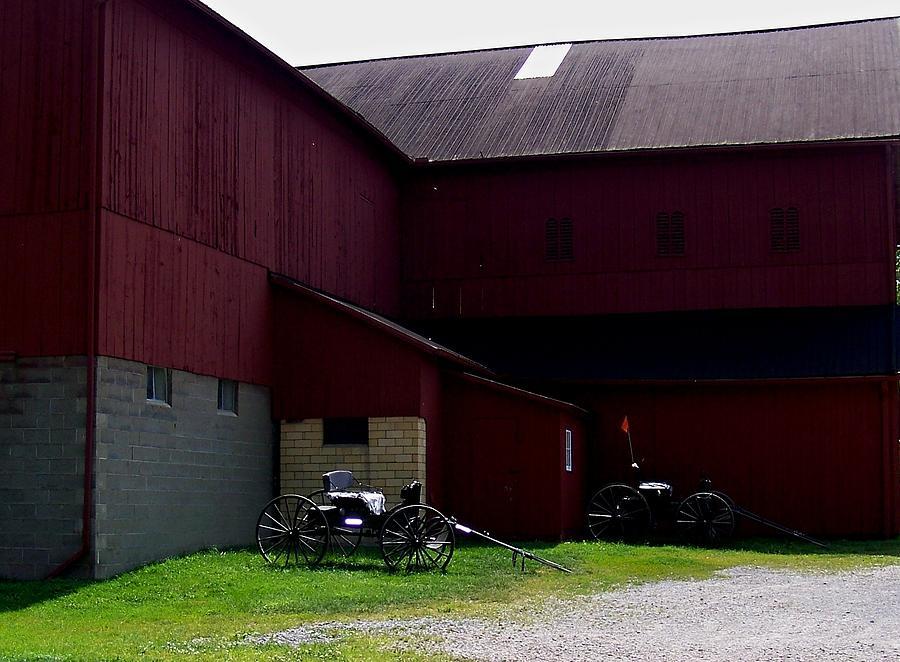 shops a amish barn designs action of amish barn designs building kits ...