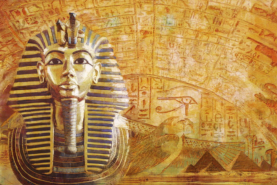 ancient egyptian civilization Guardian's egypt main gate __ here you will find an extensive website covering many aspects of ancient egyptian civilization ancient-egypt-onlinecom/ancient.