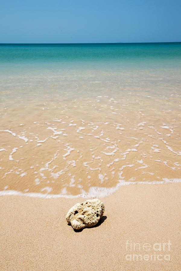 Andaman Sea Photograph