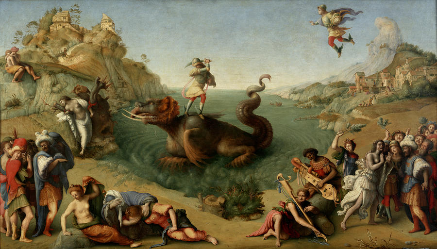 http://images.fineartamerica.com/images-medium-large-5/andromeda-freed-by-perseus-piero-di-cosimo.jpg