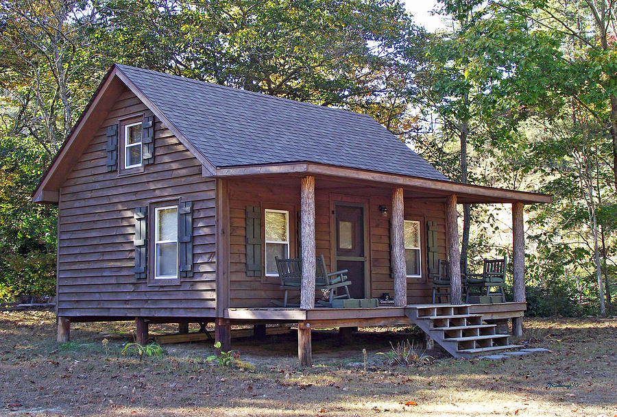 Small Cabin Kits Massachusetts 28 Images Sundeck