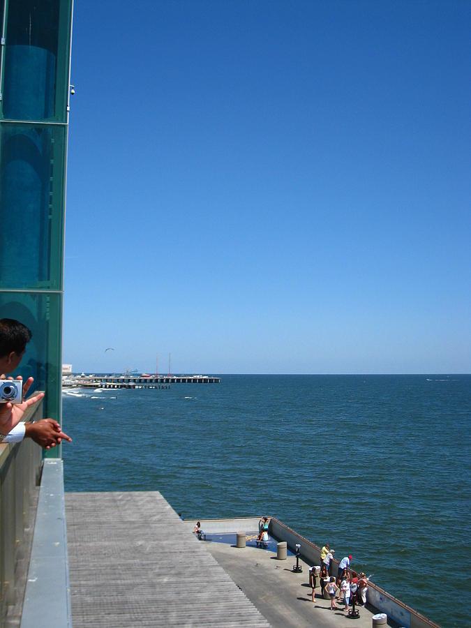 Atlantic City - 01138 Photograph