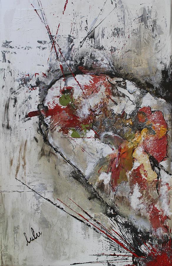 Fabricant de toile ciree 28 images au coeur de la for Meuble corbeil entrepot