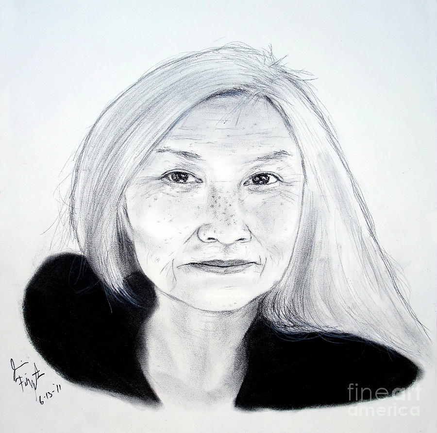 No Name Woman in Maxine Hong Kingston's Writing - Essay Example