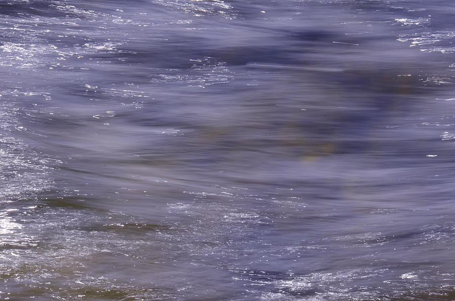 Awakening - Eveil Pyrography