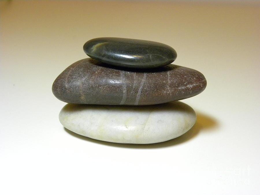 Balance Photograph