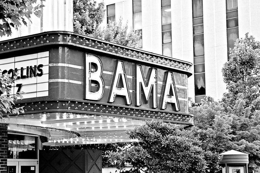 Bama Photograph