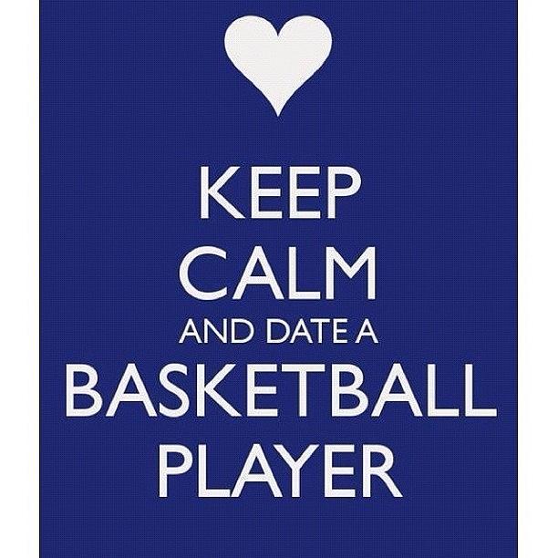 i love basketball tumblr - photo #40