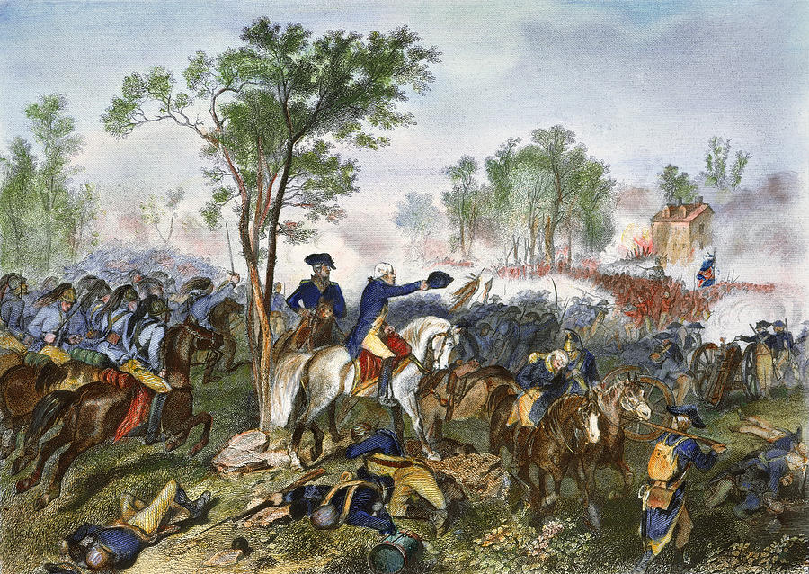 col prescotts command in the battle of Colonel william prescott: the commander in the battle of bunker's hill, honor to whom honor is due [francis j 1825-1909 parker] on amazoncom free shipping on qualifying offers this is a reproduction of a book published before 1923.