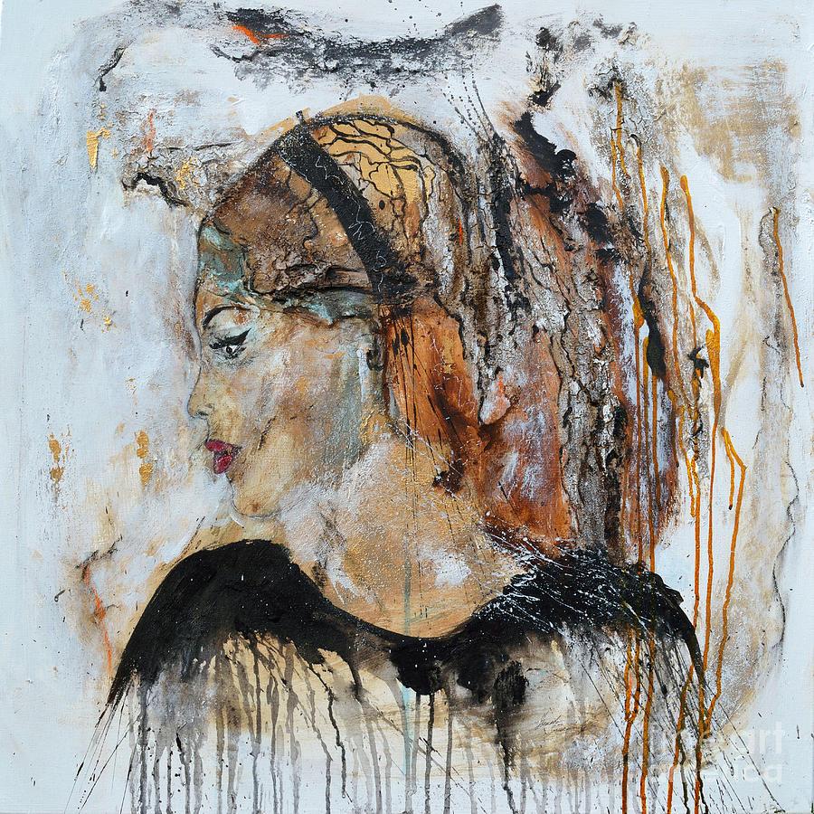 B.b. Painting
