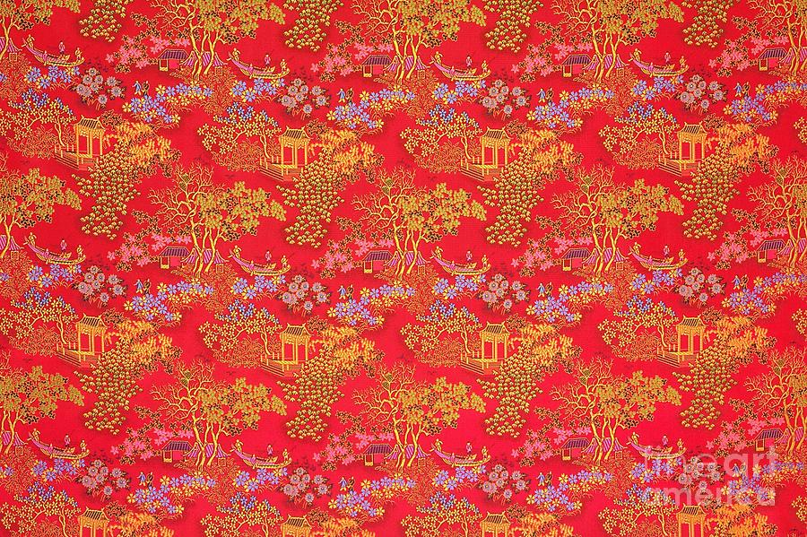 Beautiful Chinese Pattern Background Lanjee Chee on beautiful chinese pattern background lanjee chee