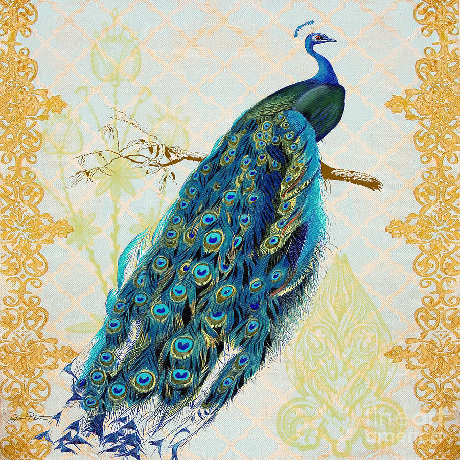 Beautiful peacock drawings for Beautiful sketch paintings