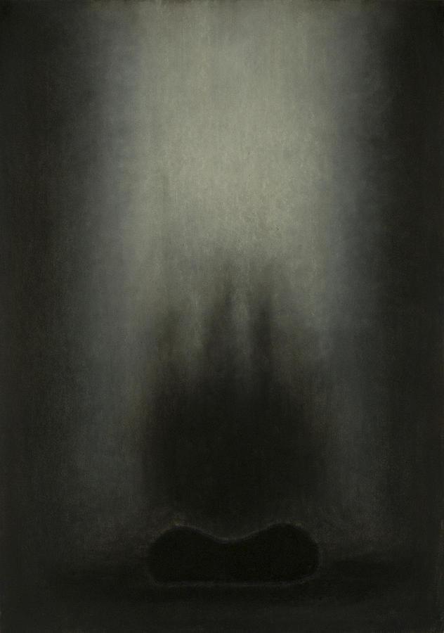 Bed Pastel - Bed No1 by Oni Kerrtu