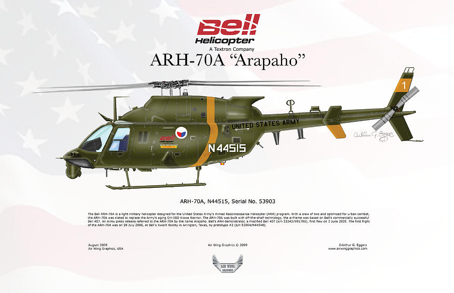 images of army helicopters with Bell Arh 70 Arapaho on Bell arh 70 arapaho further 8868 besides 17375 likewise Shownews804655 furthermore TM 1 1520 240 BD 79.